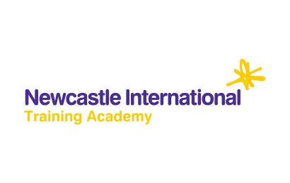 Newcastle International Training Academy