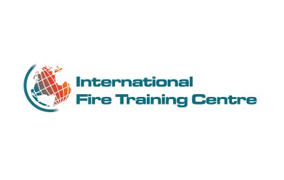 International Fire Training Centre