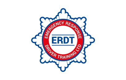 Emergency Response Driver Training Ltd