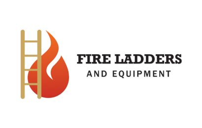 Fire Ladders and Equipment