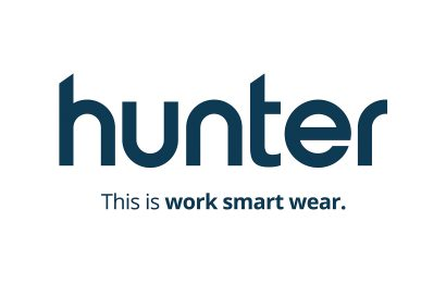 Hunter Apparel