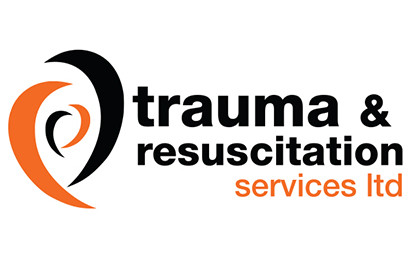 Trauma & Resuscitation Services Ltd
